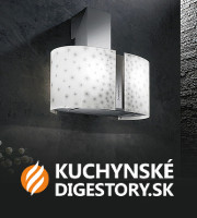 (c) Kuchynskedigestory.sk